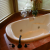 Farmington Hills Bathtub Plumbing by Great Provider Plumbing Company Inc