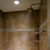 Fenton Shower Plumbing by Great Provider Plumbing Company Inc