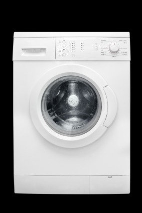 Washing Machine Plumbing by Great Provider Plumbing Company Inc.