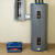 Bingham Farms Water Heater by Great Provider Plumbing Company Inc
